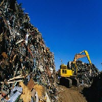 US H1 scrap selling price.jpg