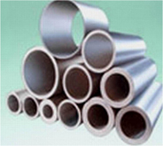 aluminum_pipes_tubes-1.jpg
