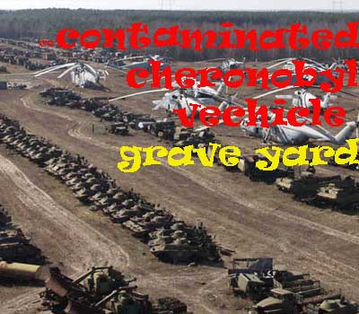chernobyl-vehicle-graveyard.jpg